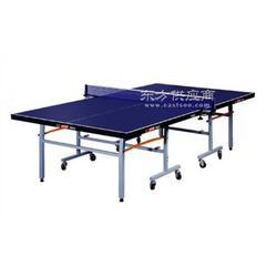 乒乓球台供应商_乒乓球台图片