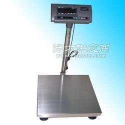150公斤不锈钢电子平台称图片