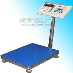 50公斤打印台秤图片