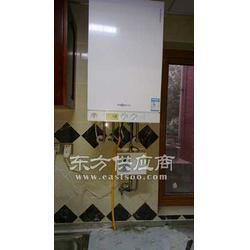壁挂炉热水循环系统图片