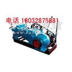 NBB250泥浆泵活塞座 厂家图片