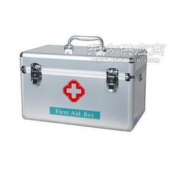 工厂急救包急救箱配置图片