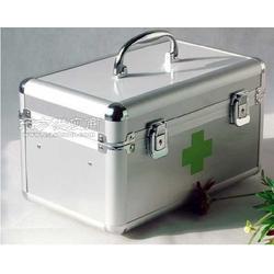 办公室急救包箱公司应急箱个人急救箱图片