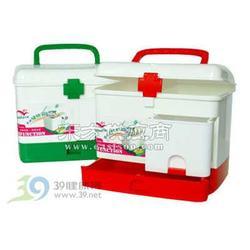 塑料急救箱图片