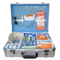 120铝合金急救箱图片