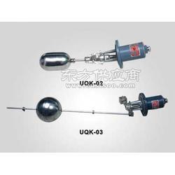 液位计UQK-M1浮球液位控制器图片