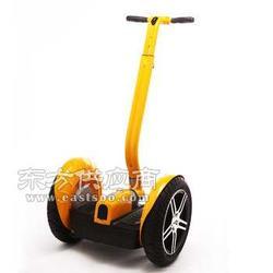 思维翼Eswing三代两轮自平衡车/双轮思维车图片