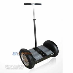 ESWING思维翼SEGWAY赛格威两轮平衡车电动滑板车图片
