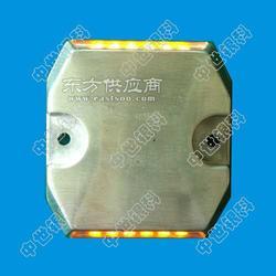 铸铝道钉生产厂家铝制道钉图片