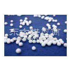 活性氧化铝干燥剂各种规格图片