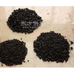 海绵铁滤料销售海绵铁滤料厂家图片