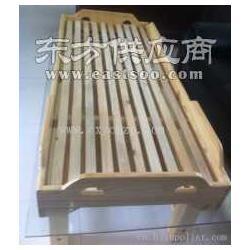 供应木制婴儿床木制婴儿床供应商家图片