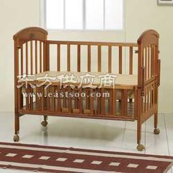 木制婴儿床加工曹县木制婴儿床图片