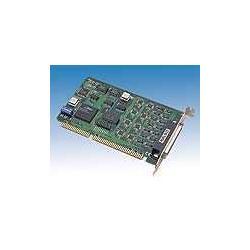 研华IO板卡研华采集卡PCI-1737图片