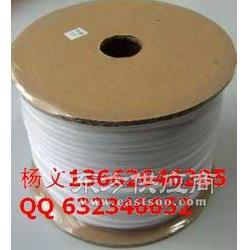 PVC套管白色号码管0.5/1.0/2.5/1.5图片