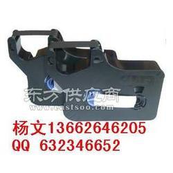TP60/TP66线号机色带盒TP-R100B带芯片图片