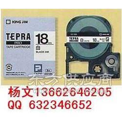 锦宫SR3900标签机线缆标签机色带图片