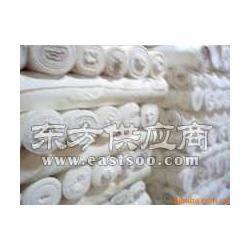 优质平纹尼a-丰南丝织图片