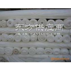 11優質春亞紡2-豐南絲織圖片
