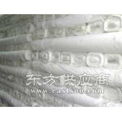 11优质平纹尼丰南丝织图片
