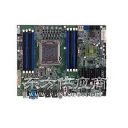 工业主板IMBA-C604EP图片