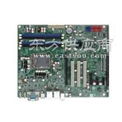 威达工业主板IMBA-G410图片