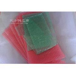防静电袋/防静电包装袋/防静电气泡袋/复合气泡袋图片