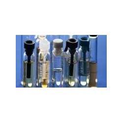 清新剂香精生产厂家图片