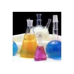 肥皂用香精厂家图片