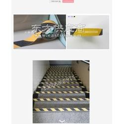 安全防滑胶带图片