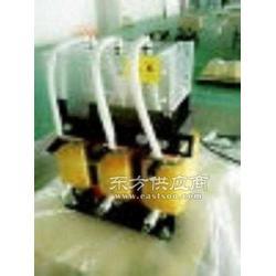 正玄波电抗器生产厂家 供应商 报价图片