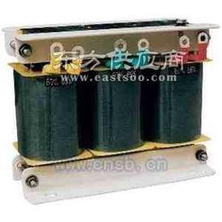 斯考特變壓器 生產廠家 供應商 報價圖片