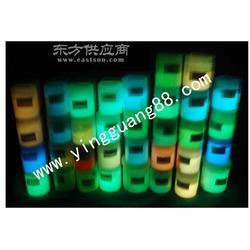夜光粉厂家专业生产夜光粉长效夜光粉图片