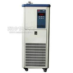 低温冷却液循环泵选购注意的几点图片