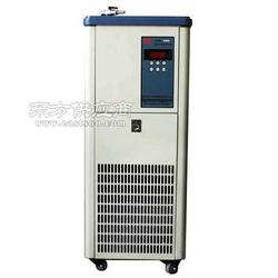 DLSB系列低温冷却液循环泵的应用范围图片