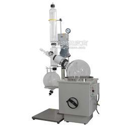 低温冷却液循环泵常见故障现象及解决方法岐昱仪器图片