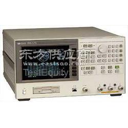 Agilent/HP/8751A/5Hz-500MHz网络分析仪图片