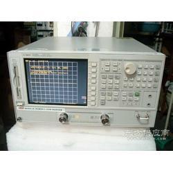 Anritsu/ML9001A/光功率计图片