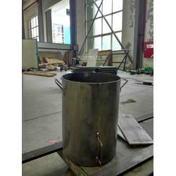 钛桶 钛弯头 钛法兰 钛管件图片