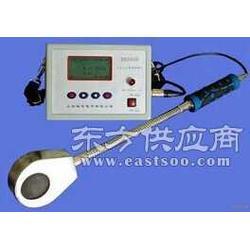 RM2050X射线辐射检测仪图片