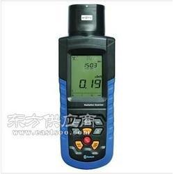 CEM华盛昌DT-9501X射线检测仪 核辐射检测仪图片