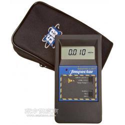 美国Inspector 放射性辐射检测仪,CO钴60检测仪图片