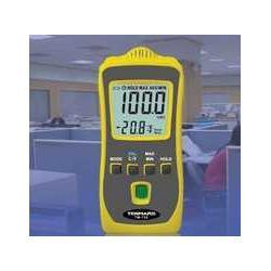 台湾泰玛斯TM-184记忆式高精度温湿度表一级代理图片