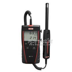 法国KIMO HD100S手持式温湿度仪HD100一级代理图片