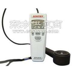 台湾先驰ST513紫外线照度计ST-513紫外强度仪SENTRY一级代理图片