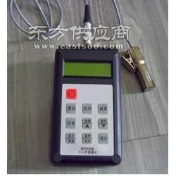 嘉興恒升 HS5628B個人聲暴露計 HS-5628B數字聲級計是廣東,云南,貴州代理商圖片