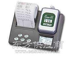美國EXTECH 供應商MC108-4 MC200 MC200-2 MC200-4 MG300 MG300-NISTMG302圖片