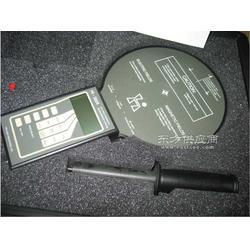 美国HI-3604工频电磁场强度测试仪美国holiday供应商图片