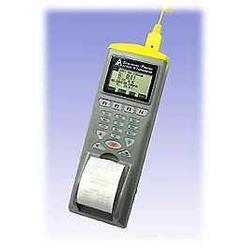 台湾衡欣AZ-9881列表式温度计AZ9881一级代理商图片