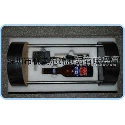 珍珠棉包装制品 EPE珍珠棉成型包装产品图片